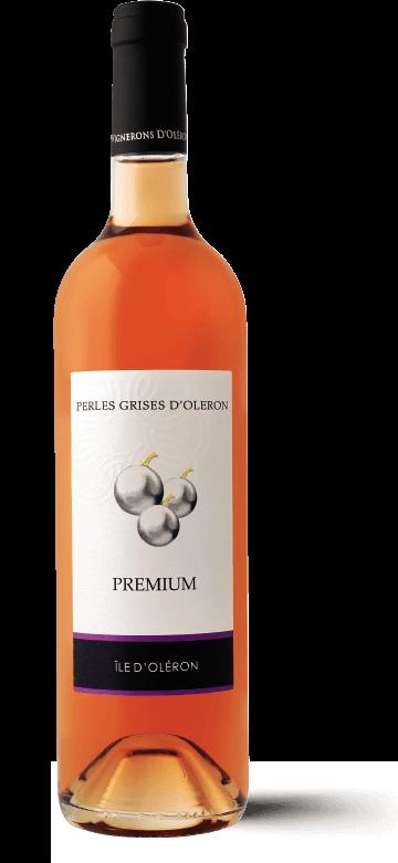 PERLES-grises-vignerons-oleron