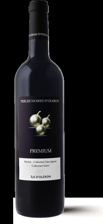 PERLES-noires-vignerons-oleron