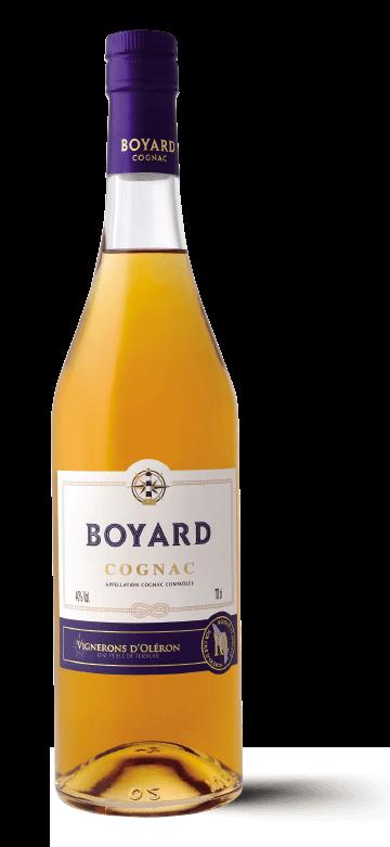 cognac-boyard-vignerons-oleron