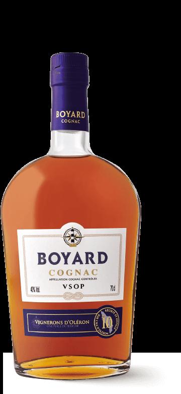 cognac-boyard-vsop-vignerons-oleron
