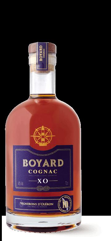 cognac-boyard-xo-vignerons-oleron