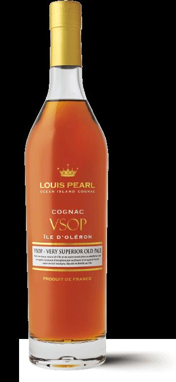 cognac-louis-pearl-vignerons-oleron