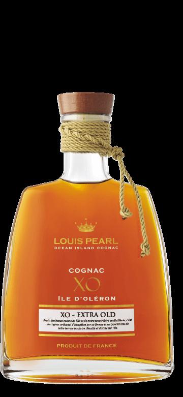 cognac-louis-pearl-xo-vignerons-oleron