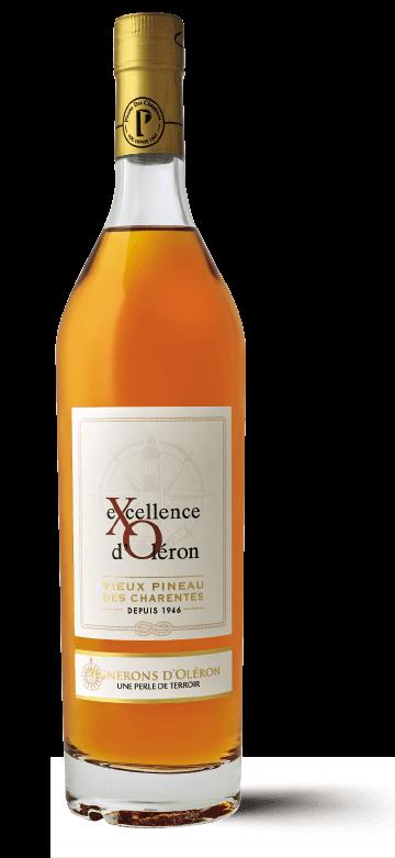 pineau-excellence-vignerons-oleron