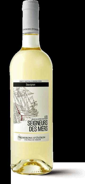 seigneurs-des-mers-vignerons-oleron (2)