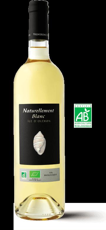 vin-bio-naturellement-blanc-vignerons-oleron (2)