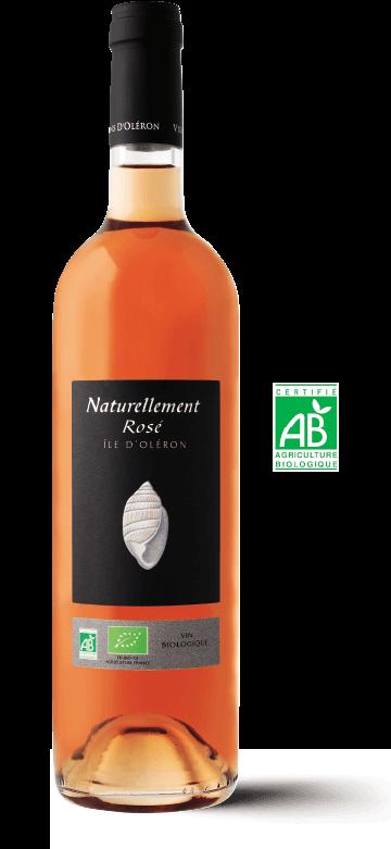 vin-bio-naturellement-rose-vignerons-oleron