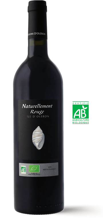 vin-bio-naturellement-rouge-vignerons-oleron